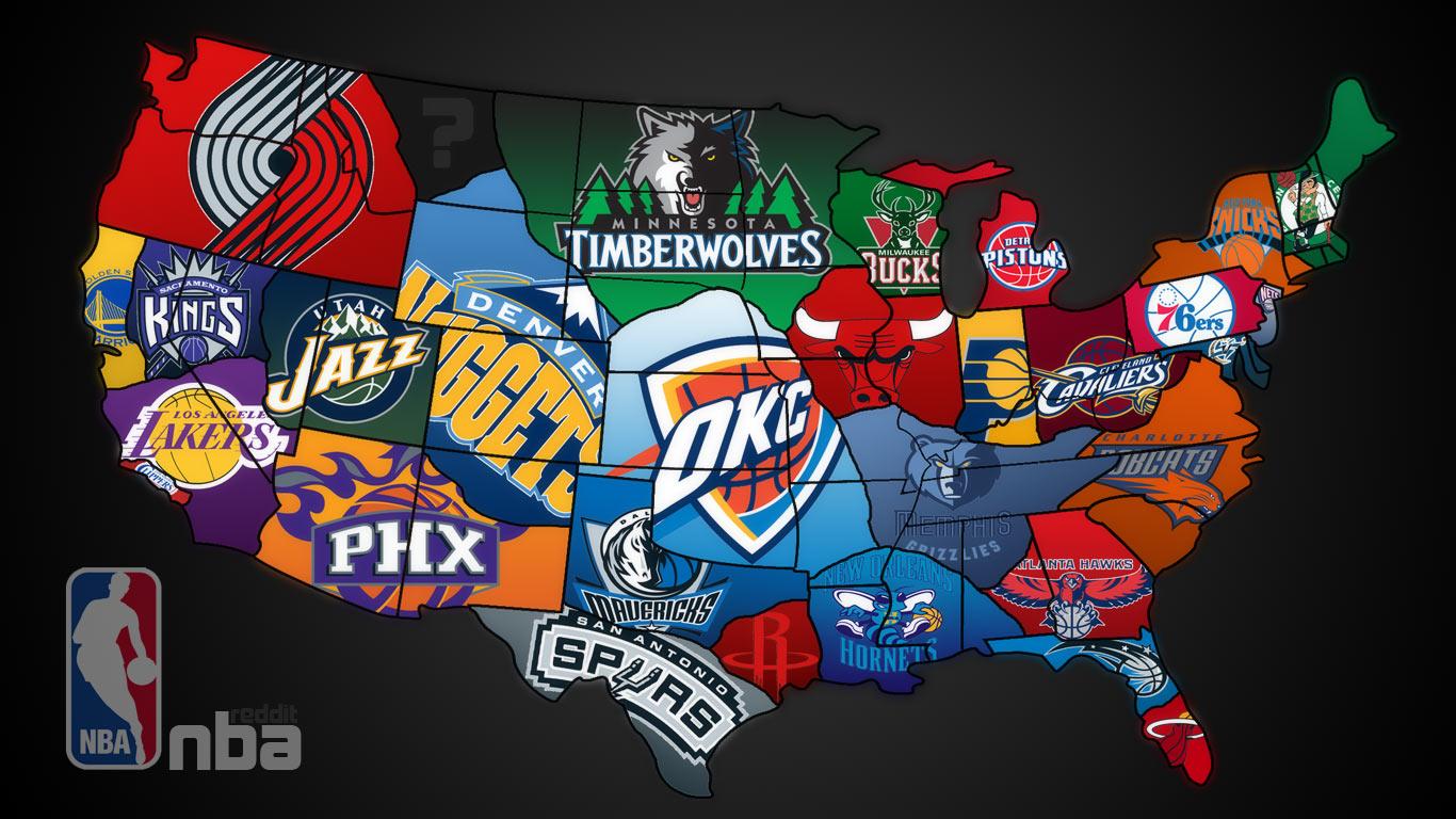Encuesta VAVEL: NBA 2013
