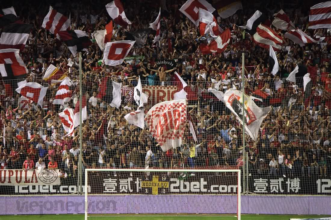 La peña Biris Norte no asistirá al Sevilla-Getafe