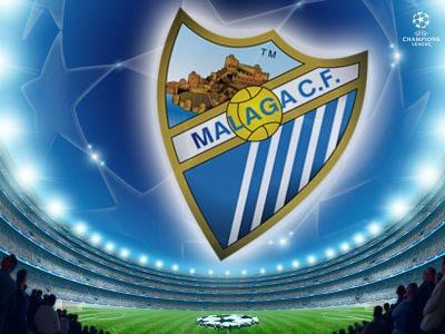 La UEFA condena al Málaga