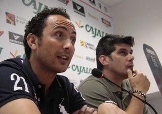 La SD Huesca tiene varios frentes abiertos