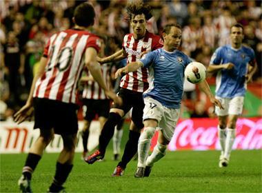 Athletic - Osasuna: los rojillos quieren pescar en la ría de Bilbao