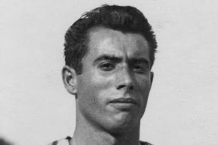 Fallece el exfutbolista Pahiño
