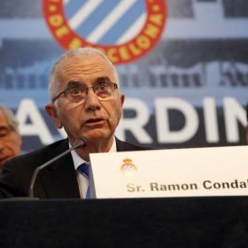 El Consejo del Espanyol se disolverá