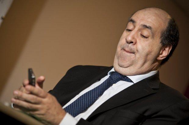 Presidente da Anatel confirma que sistema 4G não deve estar pronto para Copa do Mundo