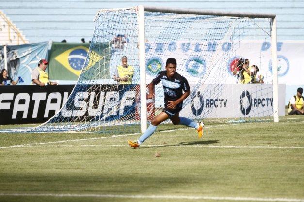 Palmeiras pode buscar reforços no Londrina