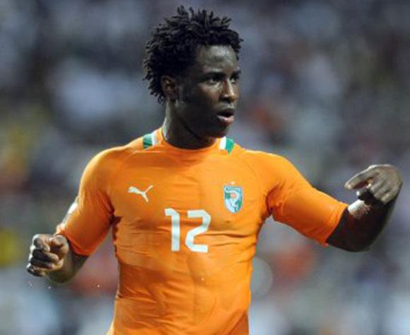 """Hasta siete jugadores """"holandeses"""" estarán en la Copa África"""