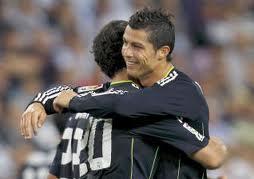 """Cristiano Ronaldo: """"Lo importante es ganar, con mis goles o sin ellos"""""""