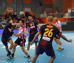 Ciudad Encantada y Ademar pinchan en la cuarta jornada de ASOBAL