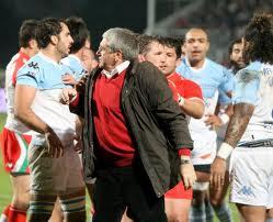 Rugby : Crise de croissance ?