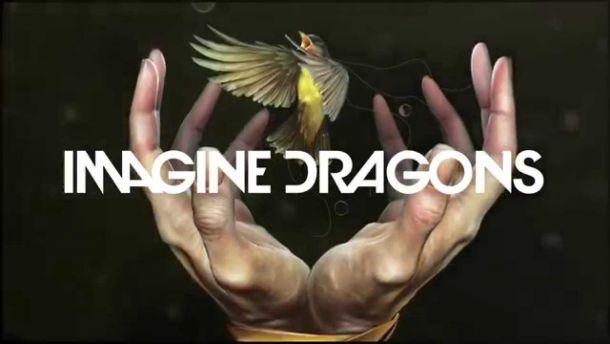Críticas en 60 segundos: Smoke+Mirrors de Imagine Dragons