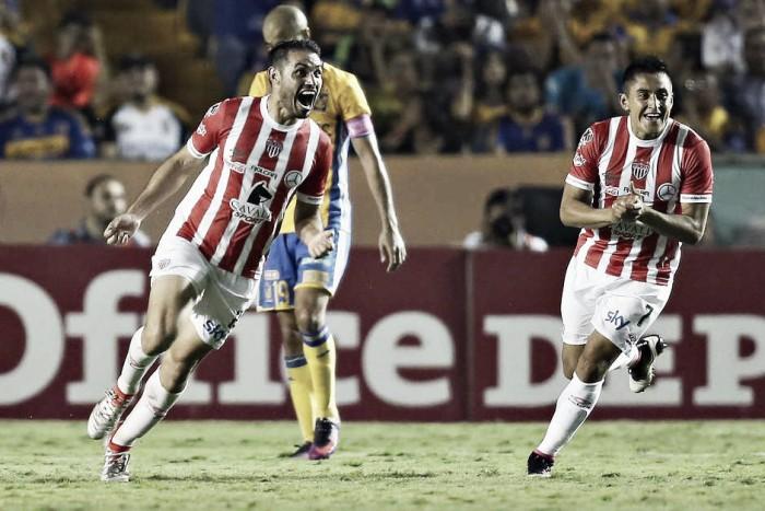 Las cinco del 'Rayo': fecha trece del Apertura 2016