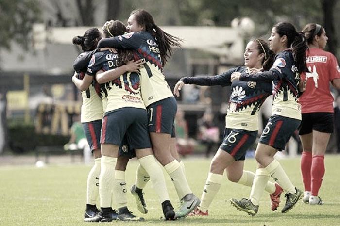 Puebla cae ante Xolos en la segunda jornada de Copa MX