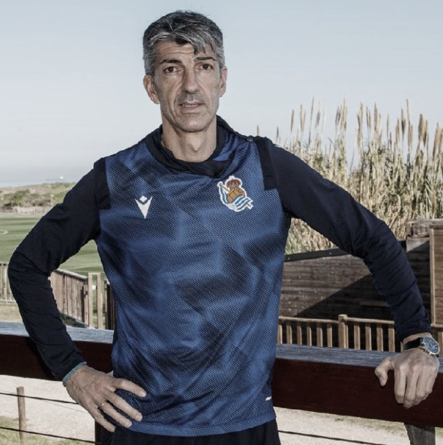 """Alguacil: """"El Levante tiene menos puntos de los que merece"""