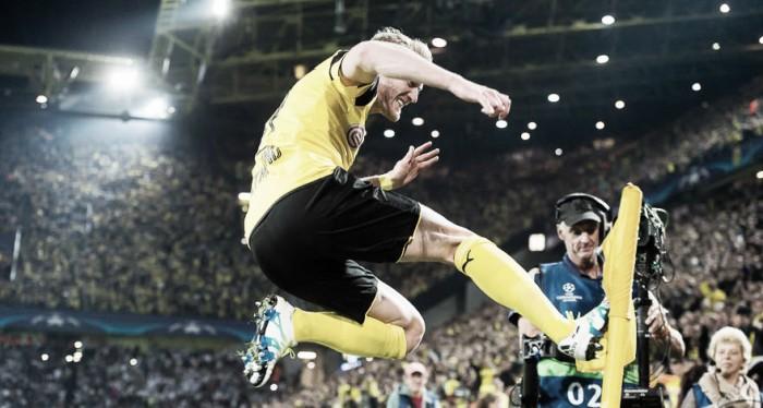 """André Schürrlevaloriza empate diante do Real Madrid: """"Podemos ficar satisfeitos"""""""