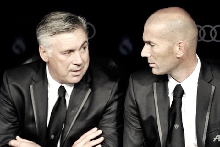 Champions League, Bayern - Real: la sfida tra il maestro e l'allievo
