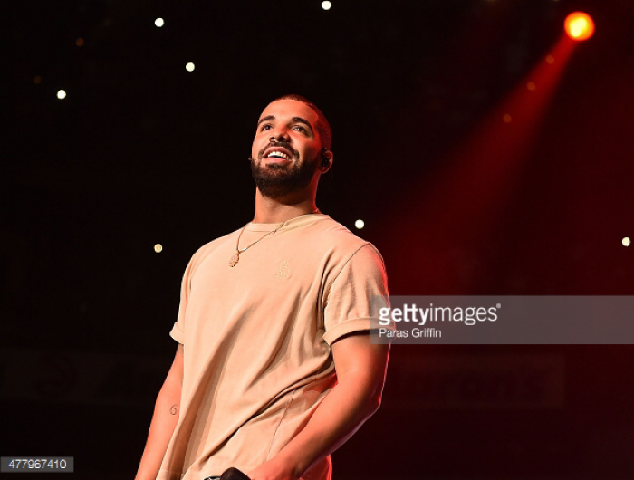 Music review: Drake's 'More Life' playlist