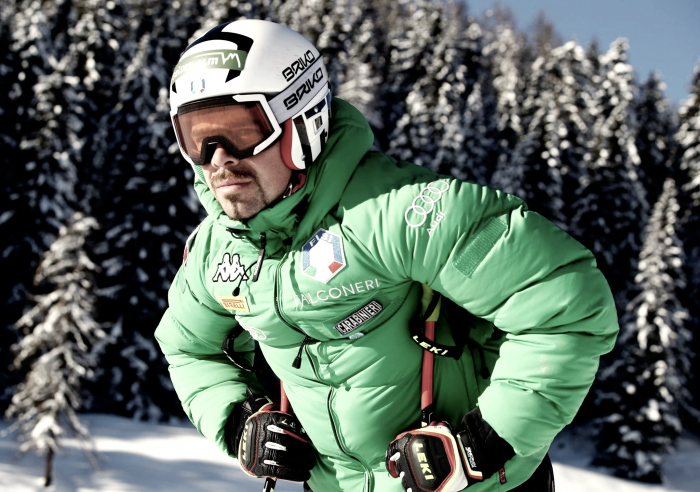 Saint Moritz 2017: gli azzurri alla prova di maturità