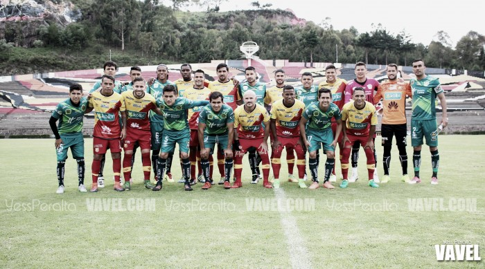 Fotos e imágenes del Potros UAEM 2-0 Herediano en Partido Amistoso Internacional