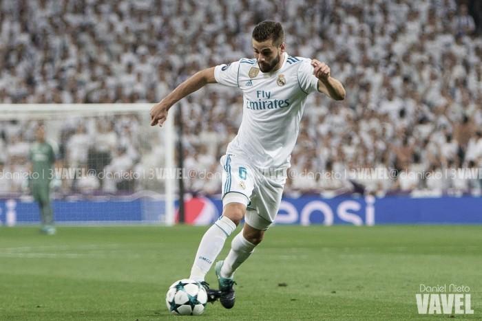 Previa Real Sociedad - Real Madrid: el disfrute ante la necesidad