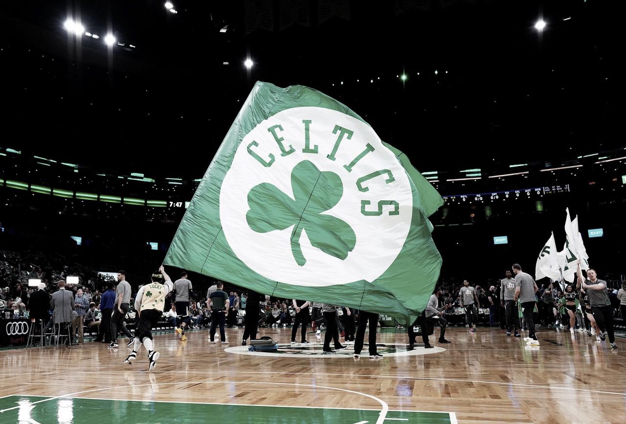 Brad Stevens Becomes President of Basketball Operations as Danny Ainge Retires