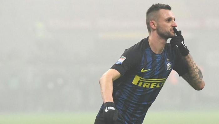 """Inter, ag. Brozovic: """"Pioli perfetto per Marcelo, De Boer non lo ha capito"""""""