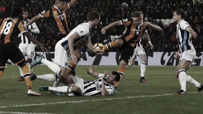 Previa Hull City - Newcastle United: En busca de las semifinales