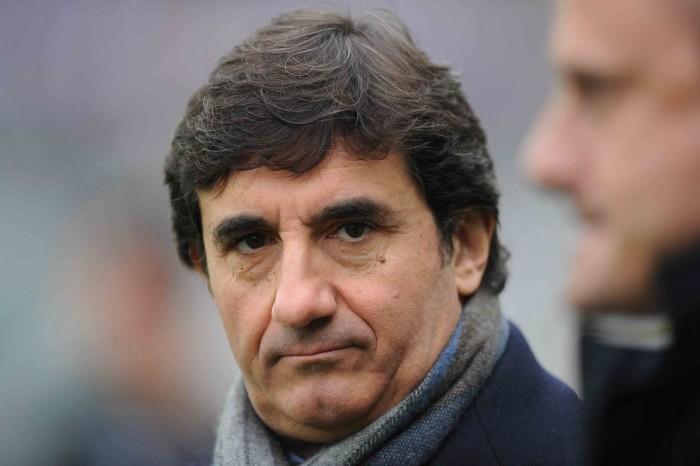 """Torino, Cairo chiude il caso Ljajic: """"Mihajlovic sa cosa deve fare con lui"""""""