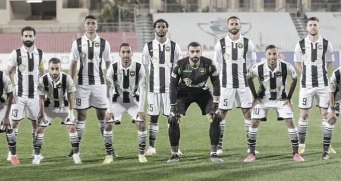 Bruno Nascimento confirma negociação com futebol internacional e acordo deve ser finalizado em breve