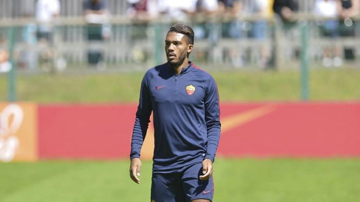"""Roma, Juan Jesus: """"Puntiamo a vincere tutto in questa stagione"""""""
