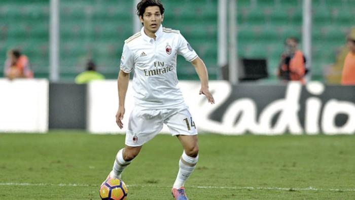 Milan, contro il Genoa torna Mati Fernandez. Scelte obbligate in attacco