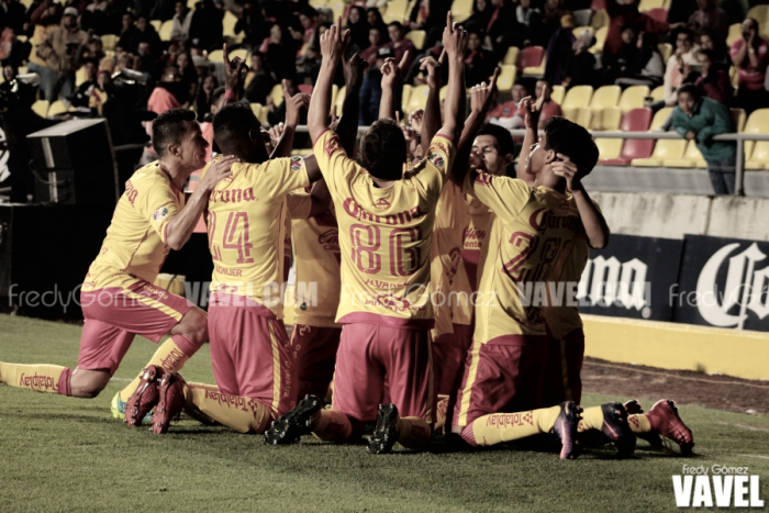 León vs Venados, 9 de enero, Copa Mx — EN VIVO