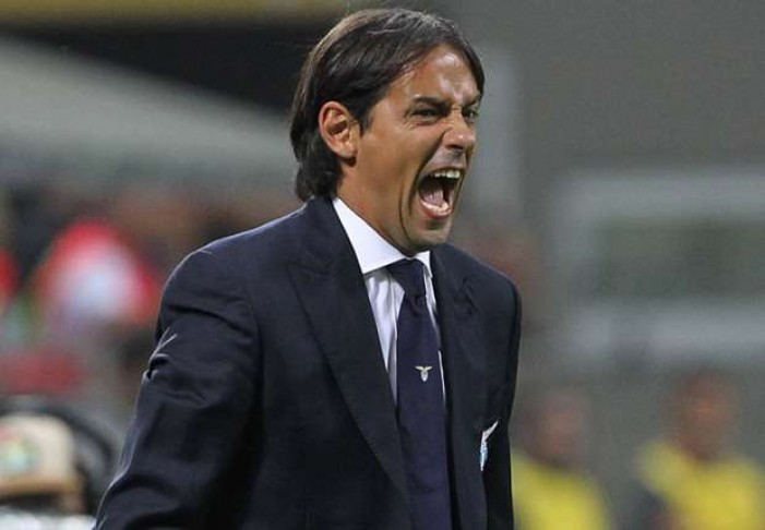 Lazio, il derby con la Roma per la spinta definitiva verso l'Europa League