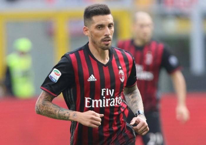 """Milan, Sosa: """"Persi troppi punti per strada. Ora quattro vittorie per l'Europa"""""""
