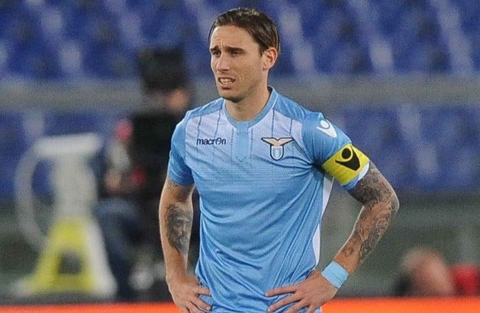 Milan, Biglia ad un passo: accordo con la Lazio, chiusura a breve