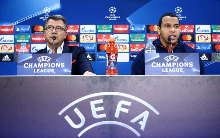 Sorteggio ottavi Champions League: le possibili avversarie di Juventus e Roma
