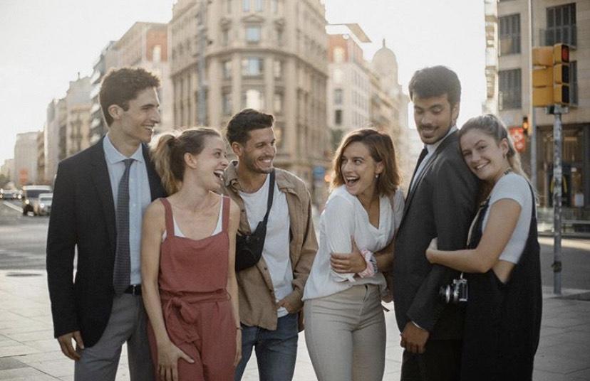 'Barcelona 24h' devuelve el teatro a la Ciudad Condal