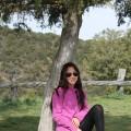 Jenny Sanz