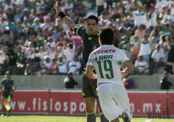 Fotos e imágenes del Zacatepec 3-2 Celaya de la jornada uno de la Liga de Ascenso MX