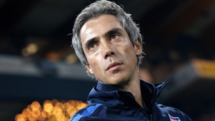 Fiorentina, si lavora per il dopo Sousa: idea Sarri