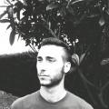 Lorenzo Manesco