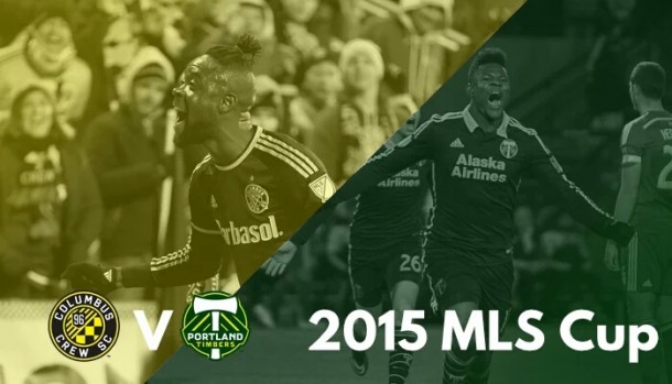 2015 Audi MLS Cup Final: VAVEL Writers Predict Portland Timbers Victory