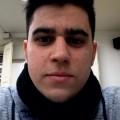 Leandro Dinis