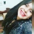 Lívia Abreu
