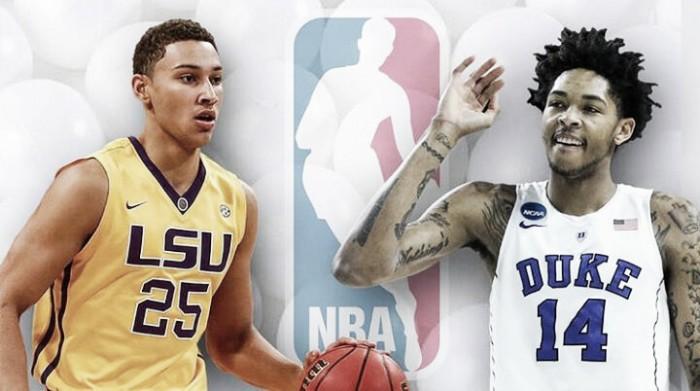 NBA Draft 2016: conheça os destaques e saiba mais sobre as escolhas de cada equipe
