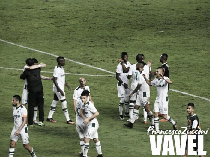 Previa Jaguares - Deportivo Cali: Una victoria para afianzarse