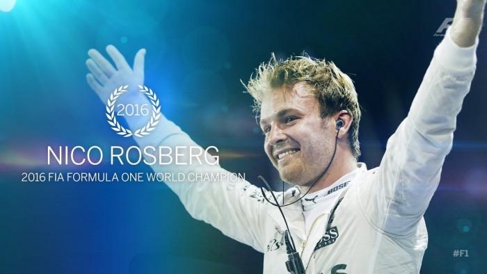 Gran Premio di Abu Dhabi diretta, Mondiale di Formula 1 LIVE (14.00): Hamilton vince la gara, ma il mondiale va a Nico Rosberg!