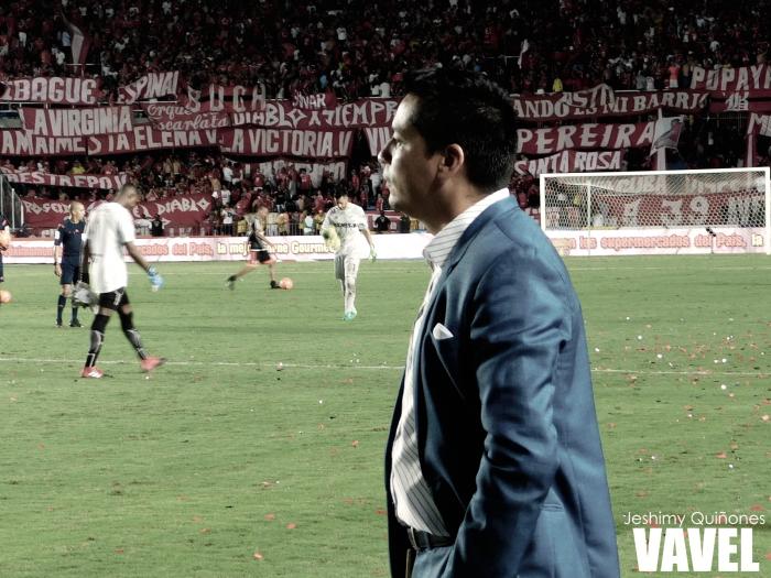 Cárdenas convocó 18 jugadores para enfrentar a Junior