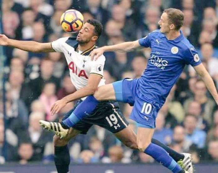 Premier League - Leicester e Tottenham stavolta festeggiano insieme