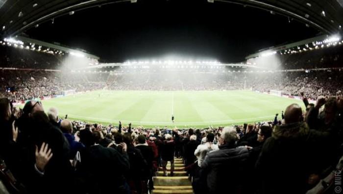 Previa Manchester United - Newcastle: Old Trafford no se toca