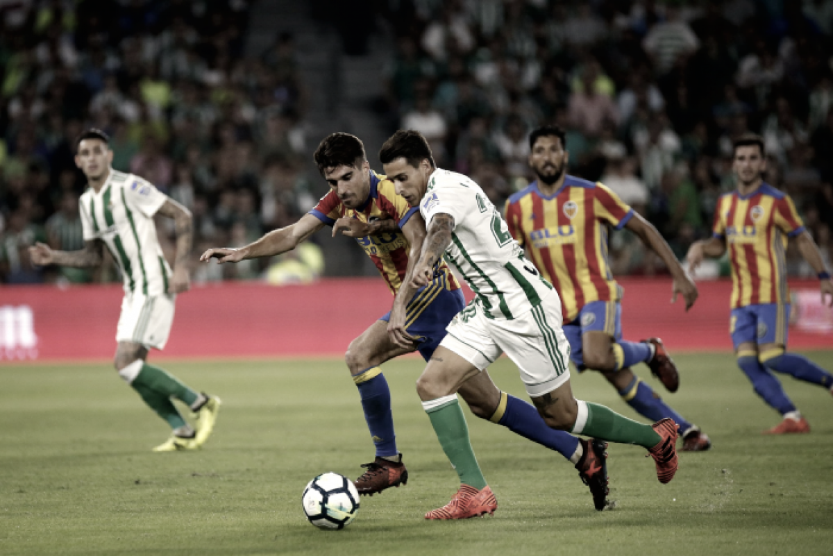 Image Result For Valencia Vs Real Sociedad En Vivo Y En Directo